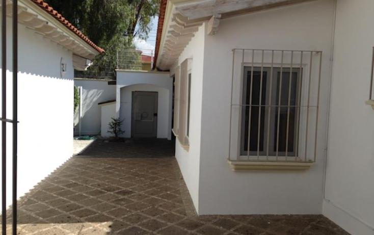 Foto de casa en venta en  401, jurica, querétaro, querétaro, 1827762 No. 15