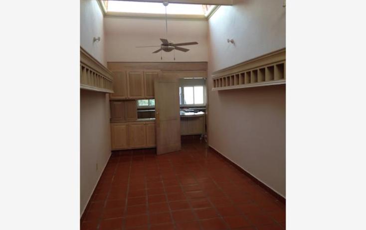 Foto de casa en venta en  401, jurica, querétaro, querétaro, 1827762 No. 17
