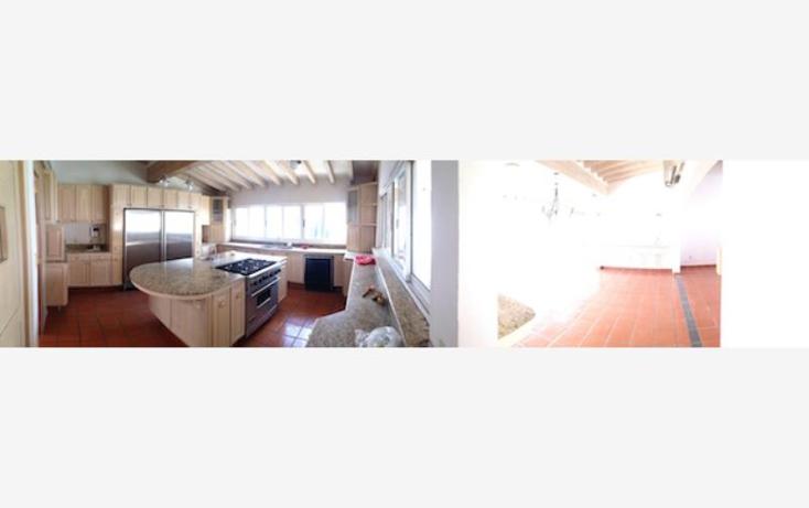 Foto de casa en venta en  401, jurica, querétaro, querétaro, 1827762 No. 18