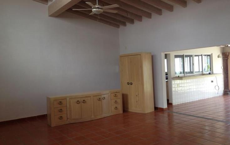 Foto de casa en venta en  401, jurica, querétaro, querétaro, 1827762 No. 19