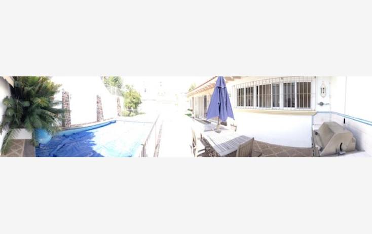 Foto de casa en venta en  401, jurica, querétaro, querétaro, 1827762 No. 22