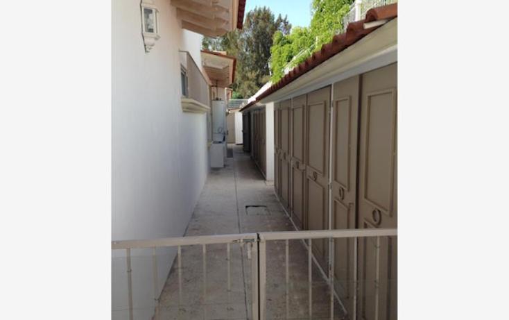 Foto de casa en venta en  401, jurica, querétaro, querétaro, 1827762 No. 25