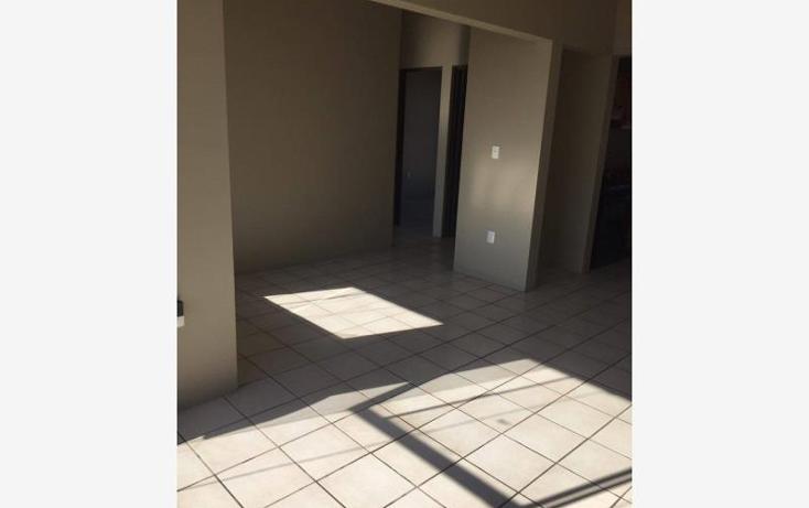 Foto de departamento en venta en  401, otay constituyentes, tijuana, baja california, 2710013 No. 05