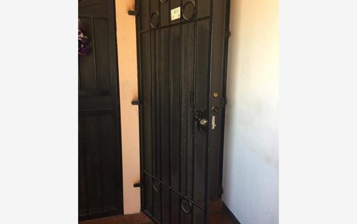 Foto de departamento en venta en  401, otay constituyentes, tijuana, baja california, 2710013 No. 14