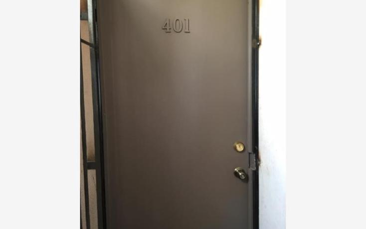 Foto de departamento en venta en  401, otay constituyentes, tijuana, baja california, 2710013 No. 15