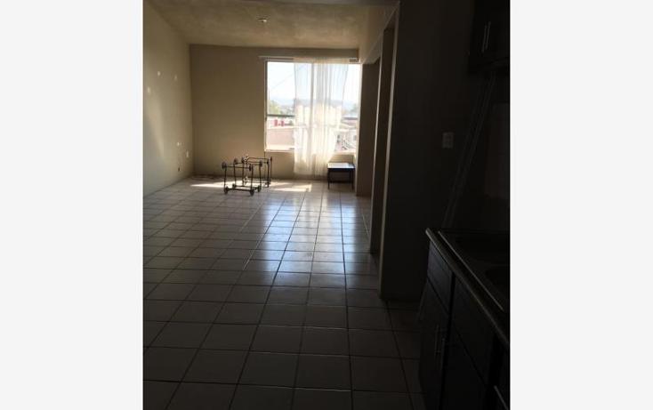 Foto de departamento en venta en  401, otay constituyentes, tijuana, baja california, 2710013 No. 21