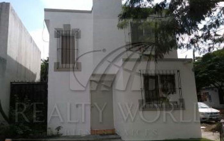 Foto de casa en venta en 401, pedregal de lindavista, guadalupe, nuevo león, 1441735 no 01