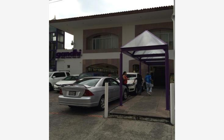 Foto de local en renta en  401, reforma, cuernavaca, morelos, 1478953 No. 08