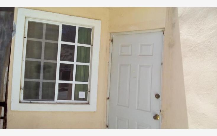 Foto de casa en venta en  401, villas del para?so, nuevo laredo, tamaulipas, 1845204 No. 05