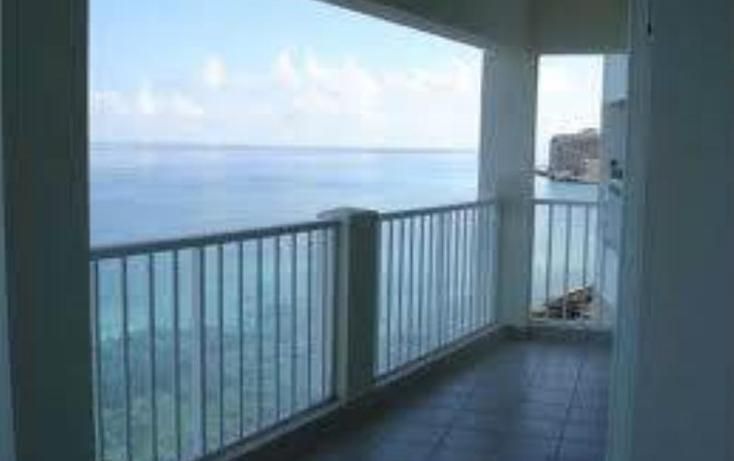 Foto de casa en venta en  401, zona hotelera norte, cozumel, quintana roo, 1124515 No. 03