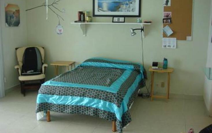 Foto de casa en venta en  401, zona hotelera norte, cozumel, quintana roo, 1124515 No. 04