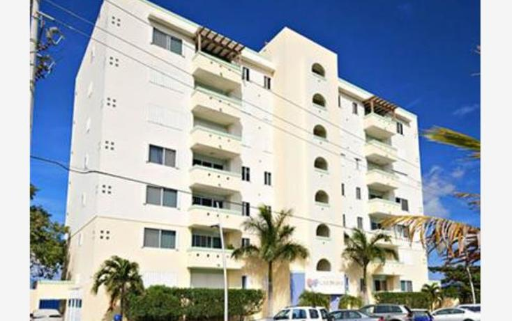 Foto de casa en venta en  401, zona hotelera norte, cozumel, quintana roo, 1124515 No. 05