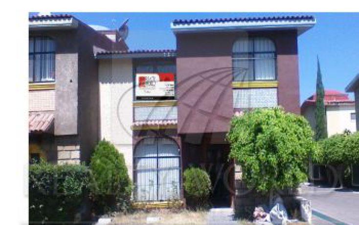 Foto de casa en venta en 4012, residencial las flores, san juan del río, querétaro, 1770456 no 01