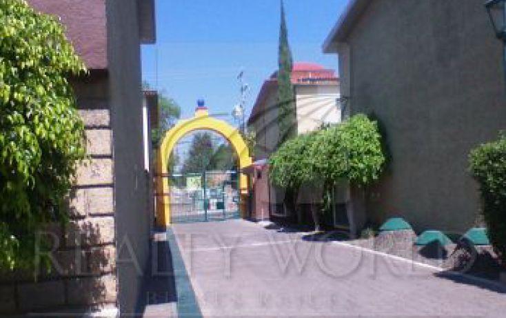 Foto de casa en venta en 4012, residencial las flores, san juan del río, querétaro, 1770456 no 02