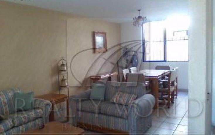 Foto de casa en venta en 4012, residencial las flores, san juan del río, querétaro, 1770456 no 03