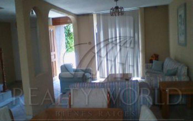 Foto de casa en venta en 4012, residencial las flores, san juan del río, querétaro, 1770456 no 04