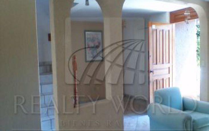 Foto de casa en venta en 4012, residencial las flores, san juan del río, querétaro, 1770456 no 05