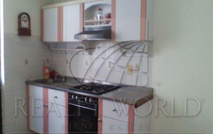 Foto de casa en venta en 4012, residencial las flores, san juan del río, querétaro, 1770456 no 06