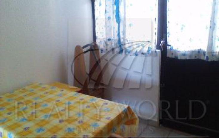 Foto de casa en venta en 4012, residencial las flores, san juan del río, querétaro, 1770456 no 07