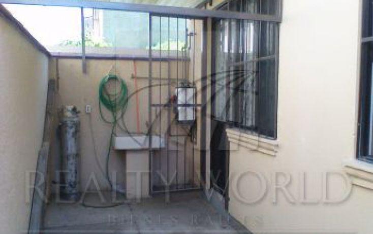 Foto de casa en venta en 4012, residencial las flores, san juan del río, querétaro, 1770456 no 09