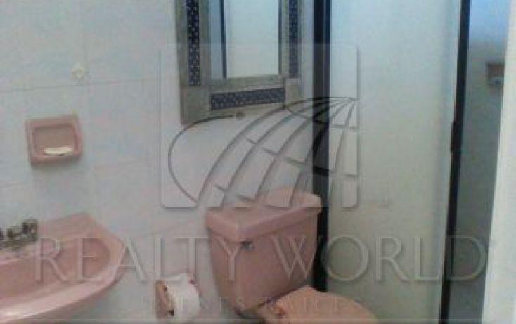 Foto de casa en venta en 4012, residencial las flores, san juan del río, querétaro, 1770456 no 12