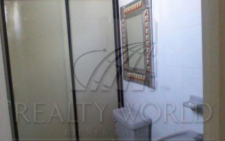 Foto de casa en venta en 4012, residencial las flores, san juan del río, querétaro, 1770456 no 13