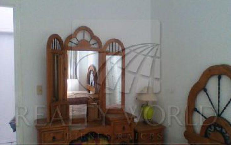 Foto de casa en venta en 4012, residencial las flores, san juan del río, querétaro, 1770456 no 15