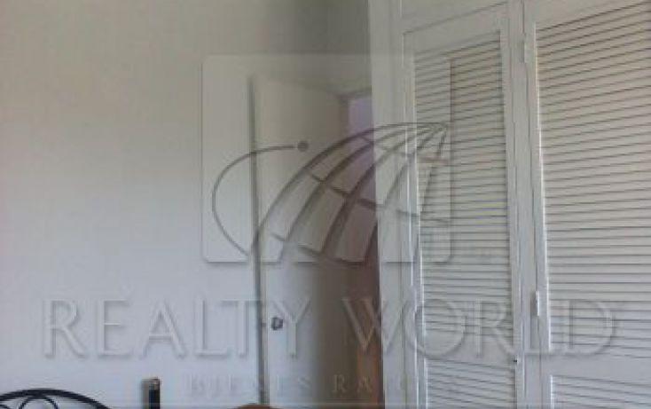 Foto de casa en venta en 4012, residencial las flores, san juan del río, querétaro, 1770456 no 16