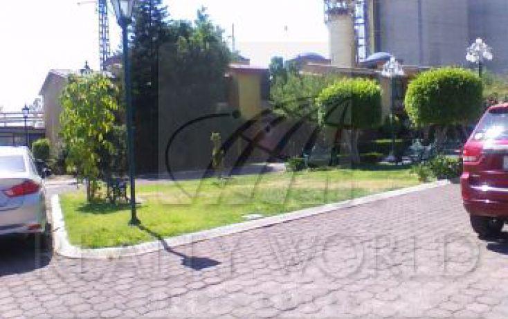 Foto de casa en venta en 4012, residencial las flores, san juan del río, querétaro, 1770456 no 18