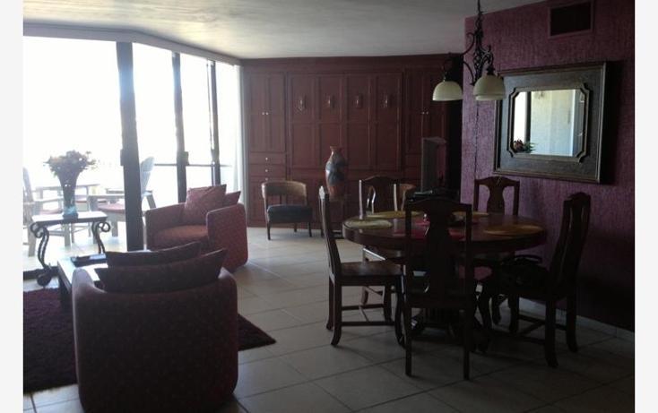 Foto de departamento en venta en  401-402, san carlos nuevo guaymas, guaymas, sonora, 1688978 No. 04