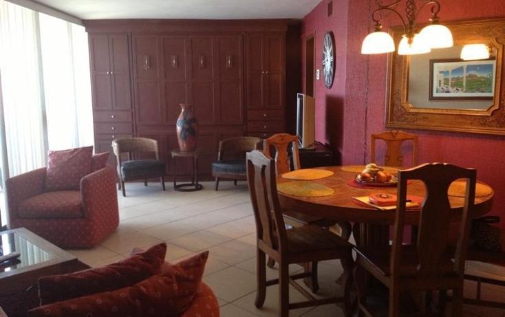 Foto de departamento en venta en  401-402, san carlos nuevo guaymas, guaymas, sonora, 1688978 No. 06