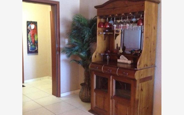 Foto de departamento en venta en  401-402, san carlos nuevo guaymas, guaymas, sonora, 1688978 No. 08