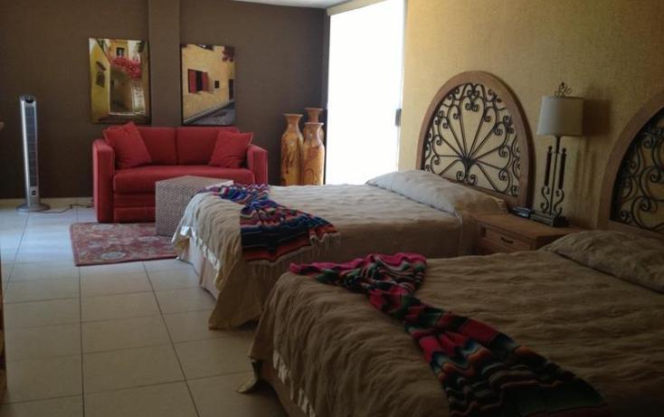 Foto de departamento en venta en  401-402, san carlos nuevo guaymas, guaymas, sonora, 1688978 No. 11