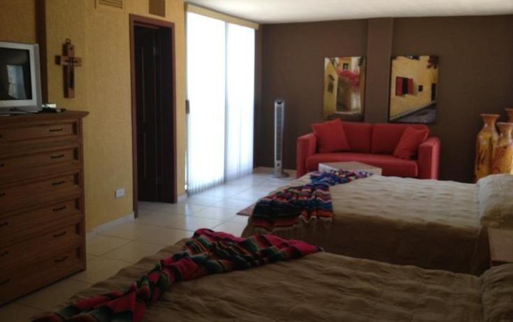 Foto de departamento en venta en  401-402, san carlos nuevo guaymas, guaymas, sonora, 1688978 No. 12