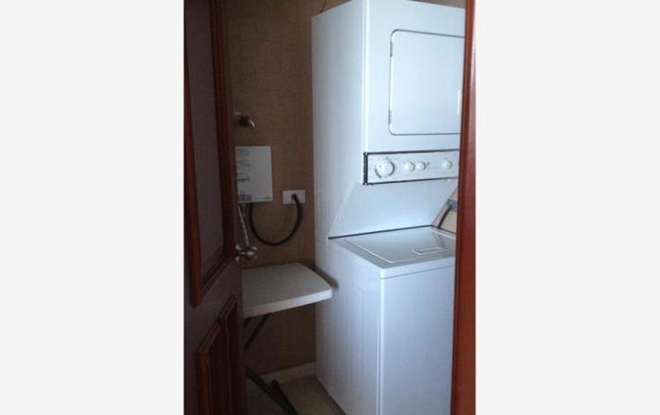 Foto de departamento en venta en  401-402, san carlos nuevo guaymas, guaymas, sonora, 1688978 No. 14