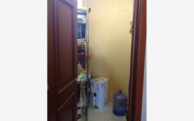 Foto de departamento en venta en  401-402, san carlos nuevo guaymas, guaymas, sonora, 1688978 No. 16