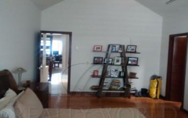 Foto de casa en venta en 40147, las privanzas 3 sector segunda etapa, san pedro garza garcía, nuevo león, 1932326 no 09