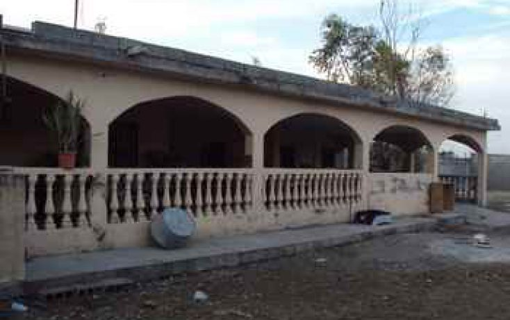 Foto de casa en venta en 402, agropecuaria, general escobedo, nuevo león, 1969273 no 01