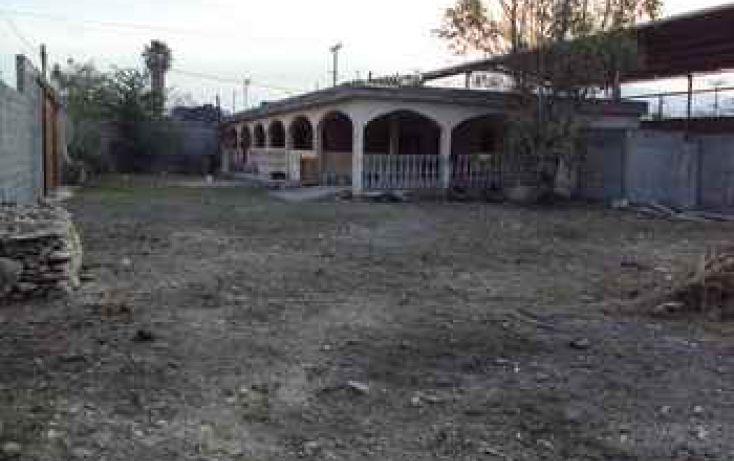 Foto de casa en venta en 402, agropecuaria, general escobedo, nuevo león, 1969273 no 02