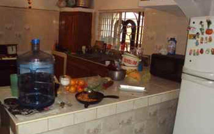Foto de casa en venta en 402, agropecuaria, general escobedo, nuevo león, 1969273 no 03