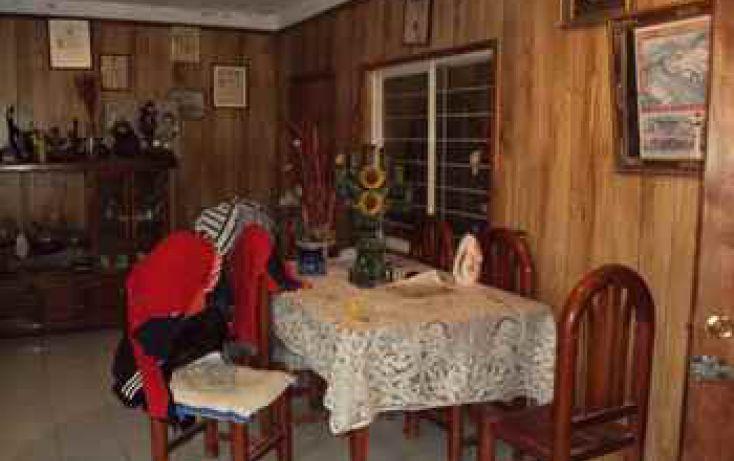 Foto de casa en venta en 402, agropecuaria, general escobedo, nuevo león, 1969273 no 04