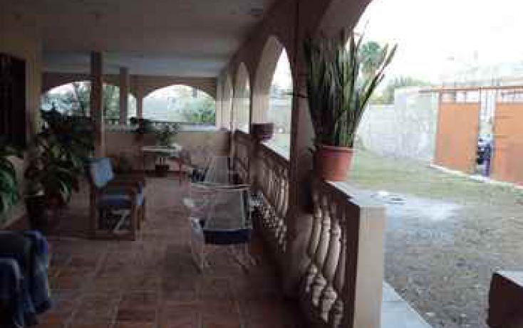 Foto de casa en venta en 402, agropecuaria, general escobedo, nuevo león, 1969273 no 05