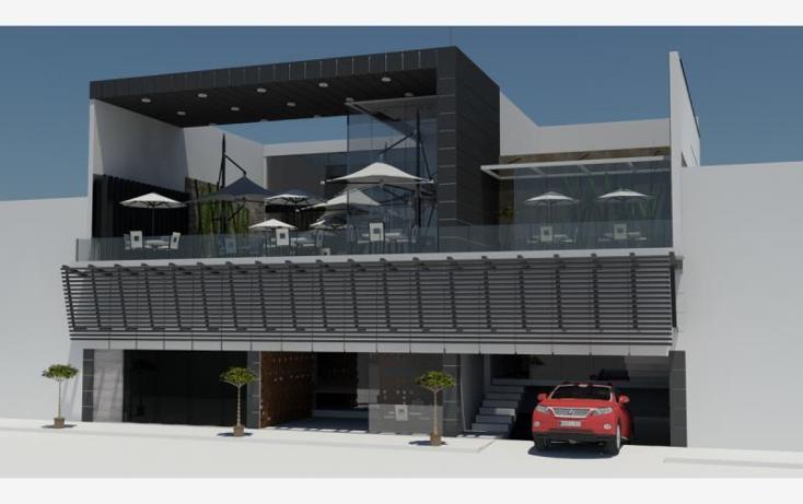 Foto de edificio en renta en  402, centro, apizaco, tlaxcala, 1644980 No. 01