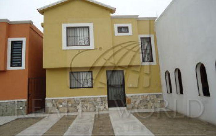 Foto de casa en renta en 402, cerrada providencia, apodaca, nuevo león, 1829707 no 01
