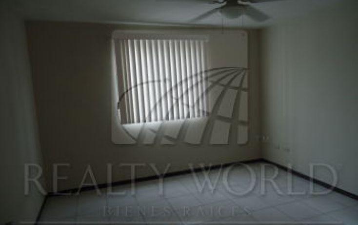 Foto de casa en renta en 402, cerrada providencia, apodaca, nuevo león, 1829707 no 07