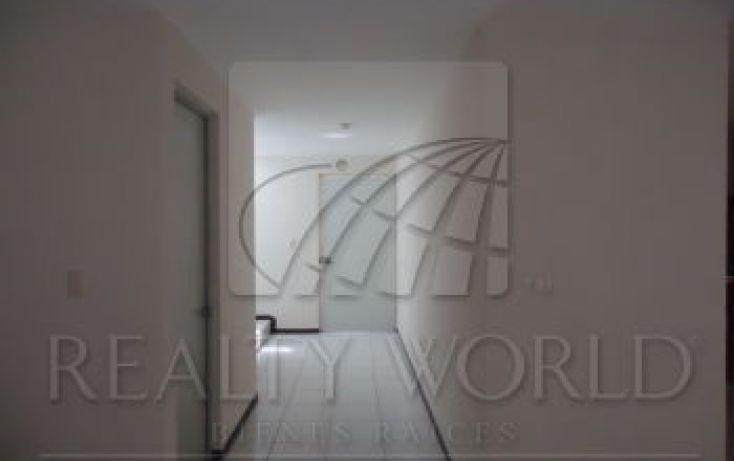 Foto de casa en renta en 402, cerrada providencia, apodaca, nuevo león, 1829707 no 08
