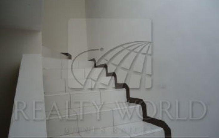 Foto de casa en renta en 402, cerrada providencia, apodaca, nuevo león, 1829707 no 13