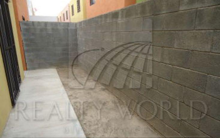 Foto de casa en renta en 402, cerrada providencia, apodaca, nuevo león, 1829707 no 17