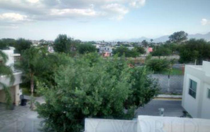 Foto de casa en renta en 402, privada la castaña, apodaca, nuevo león, 2012913 no 13
