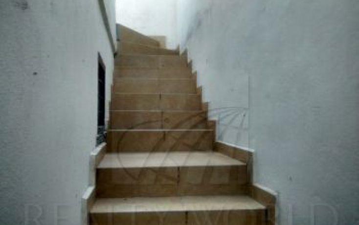 Foto de casa en venta en 402, privada la castaña, apodaca, nuevo león, 2012915 no 07